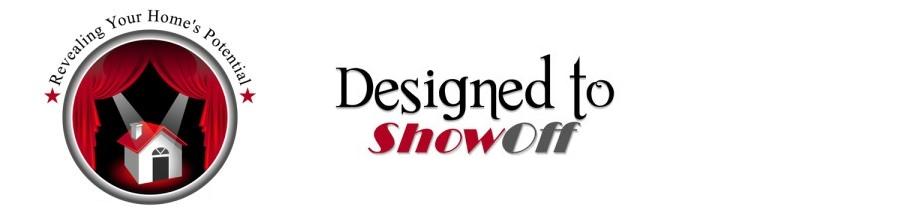 Designed to ShowOff